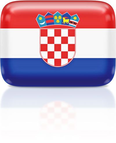 croatia-flag-reflection.jpg