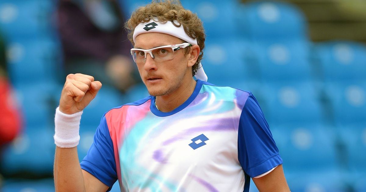 042914-TENNIS-denis-istomin-LN-PI.vresize.1200.630.high.0.jpg