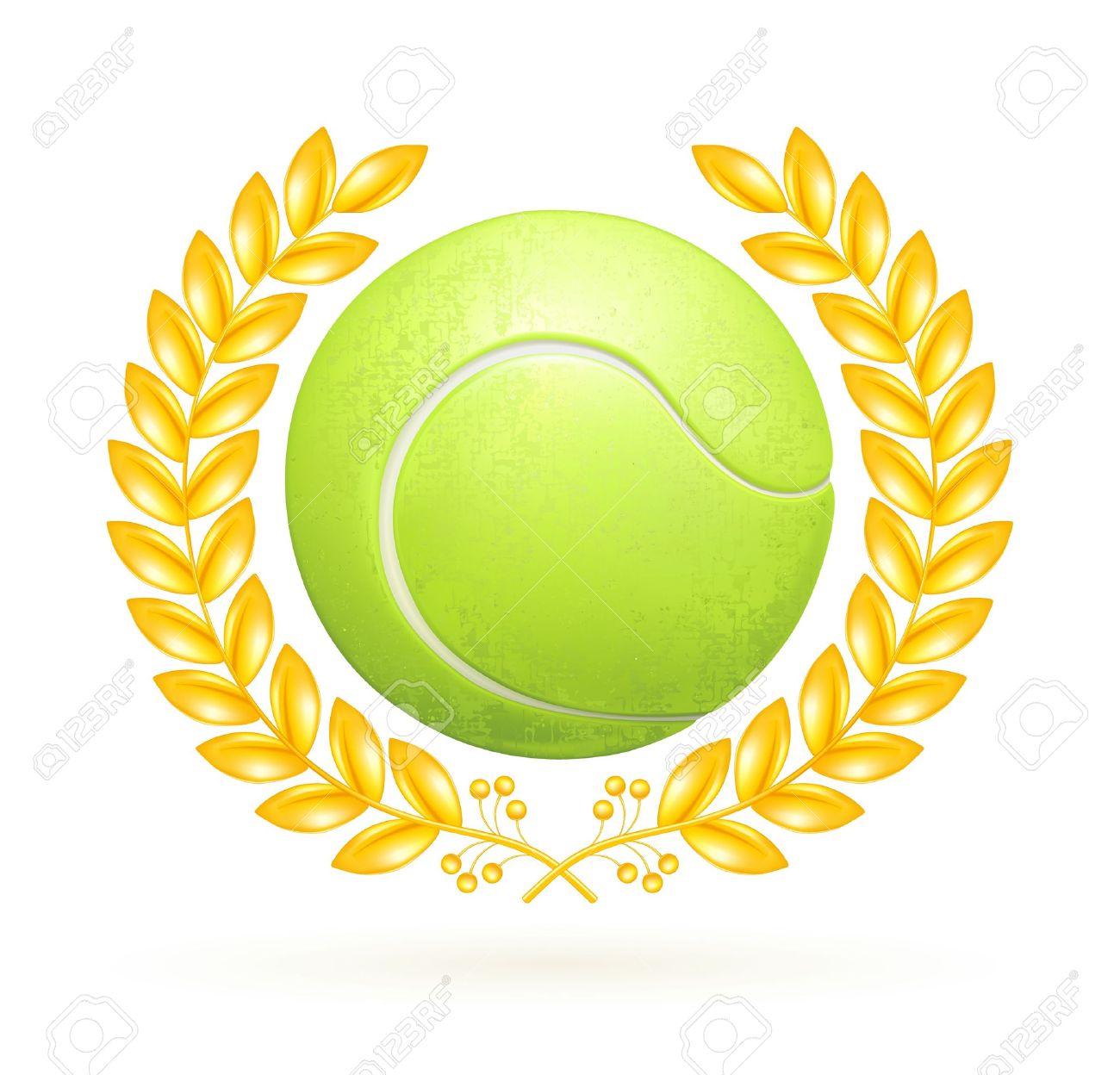 13696238-Tennis-emblem-Stock-Vector-tennis-ball-trophy.jpg