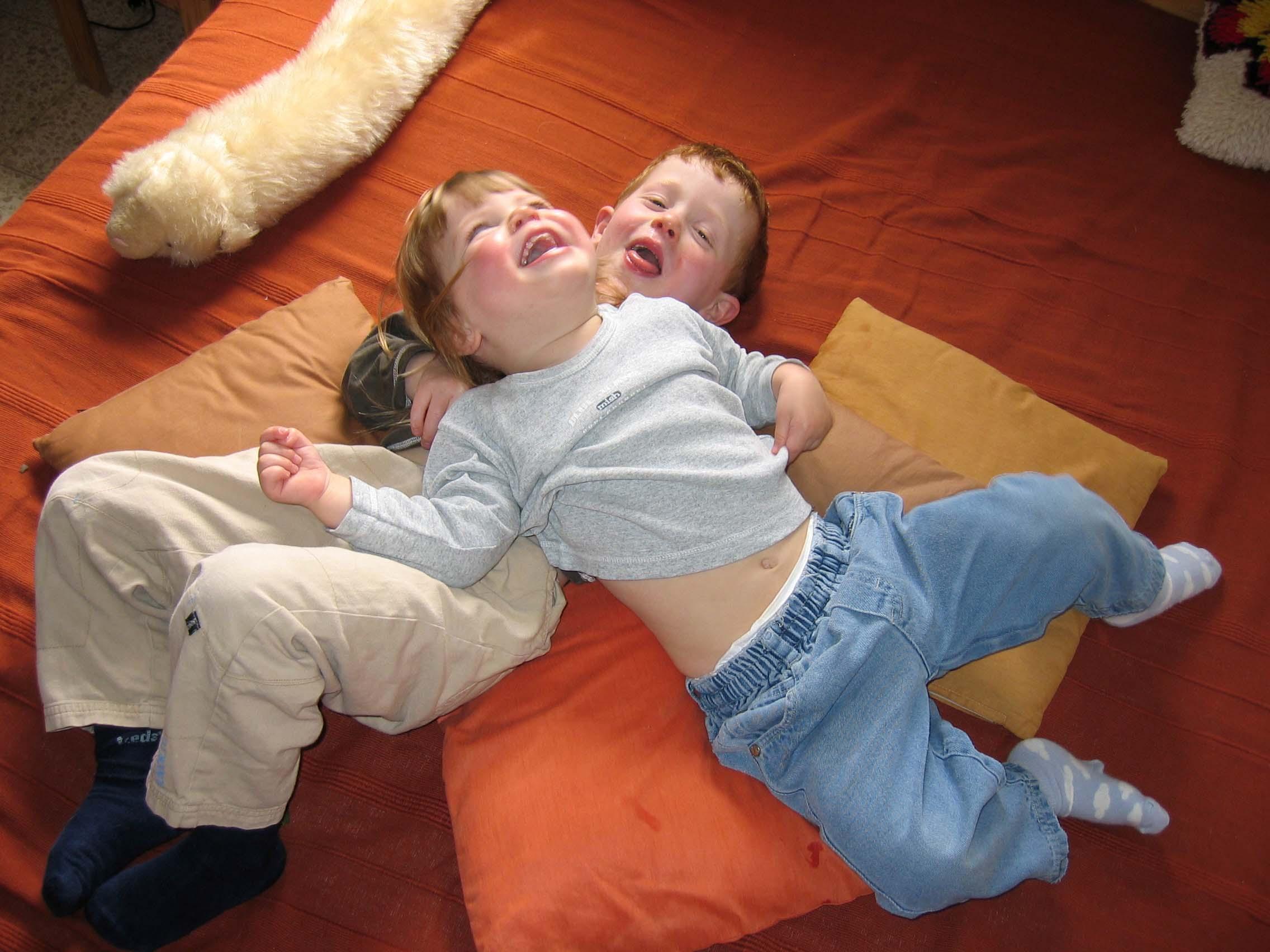 טלשרון מיטה.jpg