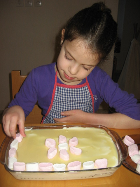עוגה 012.jpg