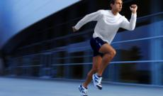 מרתון.jpg