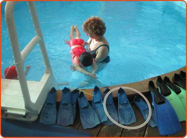 keds-swimming-3.jpg