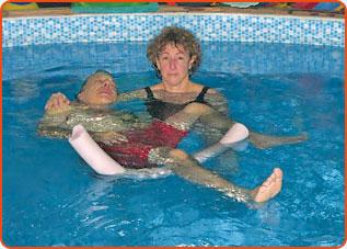 adolt-terapy-2.jpg